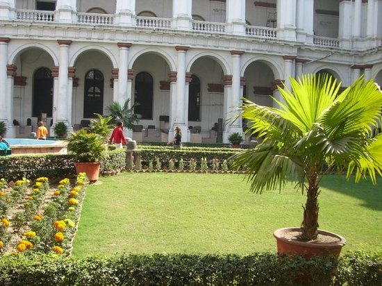 The Most Famous Museum in India You Need to Know