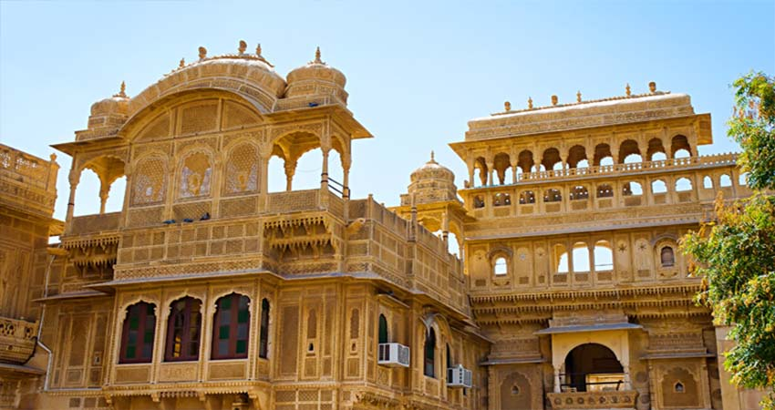 Top 4 Specialty Museums to Visit in India during the Holiday